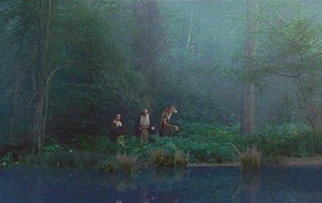 swamp08
